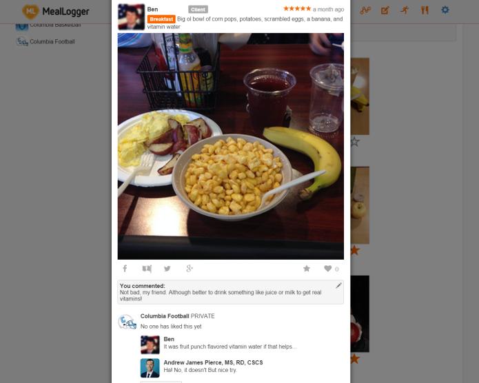 Screenshots-for-blog (5)